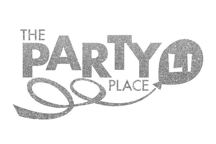 The Party Place LI | The Party Specialists